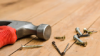 How to choose and assemble fasteners